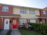 38 Hillbrook Woods, Blanchardstown, Dublin 15, West Co. Dublin - Terraced House / 2 Bedrooms, 2 Bathrooms / €125,000