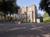 Hatherton, Richmond Avenue South, Dartry, Dublin 6, South Dublin City - Detached House / 6 Bedrooms, 4 Bathrooms / €2,950,000