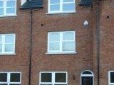 Site 9 Linen Mill Grove, Edenderry, Belfast, Co. Antrim, BT8 8GX - Detached House / 4 Bedrooms, 1 Bathroom / £295,000