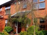 5 St Josephs Court, Stoneybatter, Dublin 7, North Dublin City, Co. Dublin - Terraced House / 3 Bedrooms, 1 Bathroom / €295,000