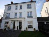 90 Linen Green, Lisburn, Co. Antrim, BT28 3NZ - Semi-Detached House / 4 Bedrooms, 1 Bathroom / £224,950