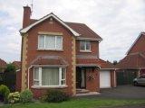 10 Inn Road, Dollingstown, Co. Down, BT66 7JN - Detached House / 3 Bedrooms, 1 Bathroom / £179,950
