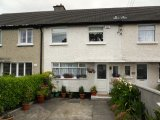 12 Mackintosh Park, Kill O' The Grange, South Co. Dublin - Terraced House / 3 Bedrooms, 1 Bathroom / €254,950