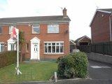 2 Ashbury Gardens, Bangor, Co. Down, BT19 6TN - Semi-Detached House / 3 Bedrooms, 1 Bathroom / £119,950