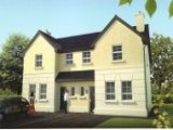 Site 37 And 39 'house Type 5', Bachelors Avenue, Killycomaine Road, Portadown, Co. Armagh - New Development / Group of 3 Bed Detached Houses / £140,000