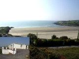 Inchydoney, Clonakilty, West Cork, Co. Cork - Detached House / 3 Bedrooms, 2 Bathrooms / €375,000