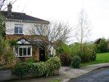 67 Sandyford Hall Crescent, Sandyford, Dublin 18, South Co. Dublin - Semi-Detached House / 3 Bedrooms, 1 Bathroom / €339,950