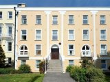 29 Clarinda House, Clarinda Park, Dun Laoghaire, South Co. Dublin - Apartment For Sale / 1 Bedroom / €130,000