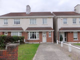 14 Spring Road, Riverway, South Douglas Road, Douglas, Cork City Suburbs, Co. Cork - Semi-Detached House / 3 Bedrooms, 2 Bathrooms / €175,000