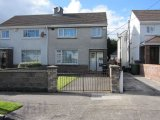 31 Lorcan Park, Santry, Dublin 9, North Dublin City, Co. Dublin - Semi-Detached House / 3 Bedrooms, 2 Bathrooms / P.O.A
