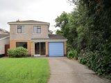 36 Cranford Pines, Ballincollig, Co. Cork - Detached House / 4 Bedrooms, 1 Bathroom / €225,000