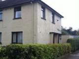 49 Abbey Ring Road, Holywood, Co. Down, BT18 9NU - Apartment For Sale / 3 Bedrooms, 1 Bathroom / £79,950