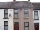 71 Princes Street, Ballymena, Co. Antrim, BT43 5EA - Terraced House / 2 Bedrooms, 1 Bathroom / £84,950