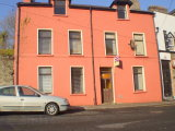 Park Lane House, Cobh, Co. Cork - Terraced House / 4 Bedrooms, 1 Bathroom / €95,000