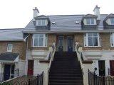 103 Clarkes Wood, Mt Oval Village, Rochestown, Cork City Suburbs - Duplex For Sale / 2 Bedrooms, 2 Bathrooms / €275,000