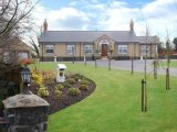 "?Bridge End Cottage"", 6e Old Road, Upper Ballinderry, Moira, Co. Down, BT28 2NF - Detached House / 4 Bedrooms, 1 Bathroom / £435,000"