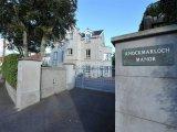 2 Knockmarloch Manor, 124 Hamilton Road, Bangor, Co. Down - Apartment For Sale / 2 Bedrooms / £175,000