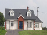 No 3 The Beeches, Ballyconnell, Co. Cavan - Bungalow For Sale / 4 Bedrooms, 3 Bathrooms / €200,000