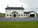 15 BALLYRUSLEY, Portaferry, Co. Down, BT22 1JR - Detached House / 4 Bedrooms, 3 Bathrooms / £395,000
