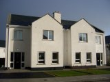 Esker Hills, Ballinasloe, Co. Galway - Semi-Detached House / 3 Bedrooms, 2 Bathrooms / €135,000