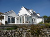 Cahirkeem, Eyeries, West Cork - Detached House / 3 Bedrooms, 2 Bathrooms / €368,000