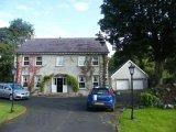 Riverside House, 20 Blackskull Road, Blackskull, Co. Down, BT25 1JN - Detached House / 4 Bedrooms, 1 Bathroom / £370,000