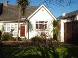 """Features"", Brighton Lane, Monkstown, South Co. Dublin - Semi-Detached House / 2 Bedrooms, 2 Bathrooms / €455,000"