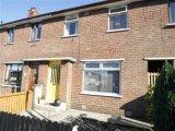 8 Rogers Park, Newtownbreda, Belfast, Co. Down, BT8 7BX - Terraced House / 3 Bedrooms, 1 Bathroom / £130,000