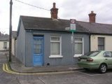 38 Harold's Cross Cottages, Harold's Cross, Dublin 6, South Dublin City, Co. Dublin - End of Terrace House / 2 Bedrooms, 1 Bathroom / €240,000