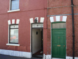 8 Enaville Road, North Strand, Dublin 3, North Dublin City - Terraced House / 3 Bedrooms, 1 Bathroom / €124,950