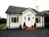 15 Carragh Dua Heights, Belleek, Co. Armagh, BT35 7LL - Detached House / 4 Bedrooms, 2 Bathrooms / £149,000