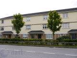 29 Bealing Village, Tyrrelstown, Dublin 15, North Co. Dublin - Terraced House / 3 Bedrooms, 4 Bathrooms / €184,950