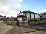 176 Sutton Park, Sutton, Dublin 13, North Dublin City, Co. Dublin - Semi-Detached House / 3 Bedrooms, 2 Bathrooms / €365,000