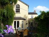 48 Raglan Lane, Ballsbridge, Dublin 4, South Dublin City - Townhouse / 4 Bedrooms, 2 Bathrooms / €1,250,000