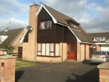 35 Ashgrove Avenue, Banbridge, Co. Down, BT32 3RG - Detached House / 3 Bedrooms, 1 Bathroom / £199,950