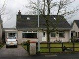 13 Cloneen Drive, Moneymore, Co. Derry - Detached House / 4 Bedrooms, 1 Bathroom / £149,950