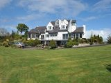 19 Ardview Road, Killinchy, Co. Down, BT23 6TQ - Detached House / 7 Bedrooms, 1 Bathroom / £840,000