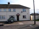 70 Ballycraigy Ring, Larne, Co. Antrim - Apartment For Sale / 2 Bedrooms, 1 Bathroom / £89,950