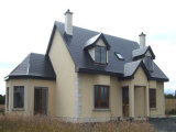 Kildallan, Ardlougher, Ballyconnell, Co. Cavan - Bungalow For Sale / 4 Bedrooms, 3 Bathrooms / €175,000