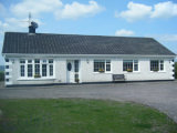 """Rosewood"" Kildinan, Watergrasshill, Co. Cork - Bungalow For Sale / 4 Bedrooms, 2 Bathrooms / €250,000"
