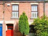 63 Reuben Avenue, Rialto, Dublin 8, South Dublin City, Co. Dublin - Terraced House / 2 Bedrooms, 2 Bathrooms / €249,000