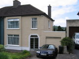 Kilcoran, South Douglas Rd., Douglas, Cork City Suburbs, Co. Cork - Semi-Detached House / 3 Bedrooms, 1 Bathroom / €260,000