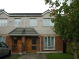 12 Ravenswood Avenue, Clonee, Dublin 15, West Co. Dublin - Semi-Detached House / 3 Bedrooms, 3 Bathrooms / €195,000