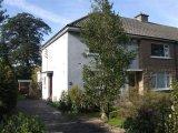 16 Airfield Court, Donnybrook, Dublin 4, South Dublin City, Co. Dublin - Apartment For Sale / 2 Bedrooms / €340,000