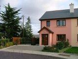 No 6 Mountain View, Kealkil, Bantry, West Cork, Co. Cork - Semi-Detached House / 2 Bedrooms, 2 Bathrooms / €185,000