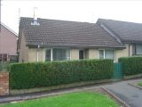 4 Annahugh Park, Loughgall, Co. Armagh, BT61 8PF - Semi-Detached House / 2 Bedrooms / £89,950