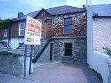 263 Richmond Road, Drumcondra, Dublin 9, North Dublin City, Co. Dublin - Terraced House / 3 Bedrooms, 1 Bathroom / €289,000