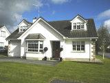 36 Rowallon, Newry, Co. Down, BT34 3TR - Detached House / 4 Bedrooms, 3 Bathrooms / £249,000
