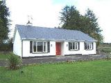 Kiltumper, Kilmihil, Co. Clare - Detached House / 3 Bedrooms, 2 Bathrooms / €279,950