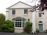 Palmyra, Whitechurch Road, Rathfarnham, Dublin 16, South Dublin City - Detached House / 5 Bedrooms, 3 Bathrooms / €1,750,000